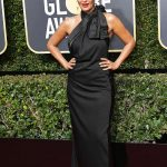 Tracee Ellis Ross Golden Globe Awards Best Dressed