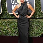Tracee Ellis Ross Golden Globe Awards Best Dressed