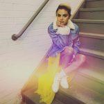 Selena Gomez Hotter Instagram Feeds