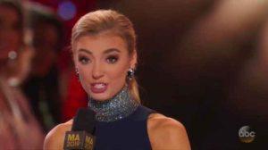 Miss America Beauty Looks